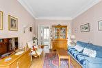 Appartement Saint Mande 3 pièce(s) 72 m2 8/8
