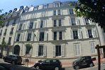 Appartement Saint Mande 3 pièce(s) 60 m2 1/7