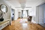 APPARTEMENT PARIS 08- 7 pièces - 255 m² 2/16