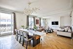 APPARTEMENT 75008 PARIS - 7 pièces - 255 m² 3/16