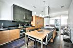 APPARTEMENT 75008 PARIS - 7 pièces - 255 m² 5/16