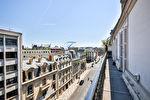 APPARTEMENT 75008 PARIS - 7 pièces - 255 m² 8/16