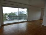 APPARTEMENT GARCHES - 2 pièce(s) - 78.65 m2 1/7