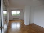 APPARTEMENT GARCHES - 2 pièce(s) - 78.65 m2 2/7