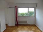 APPARTEMENT GARCHES - 2 pièce(s) - 78.65 m2 6/7