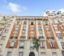 Appartement Saint Mande 4 pièce(s) 76 m2 4/10