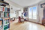 Appartement Saint Mande 4 pièce(s) 76 m2 8/10