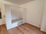 Appartement Boulogne Billancourt 1 pièce(s) 25.66 m2 2/4