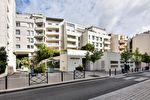 Appartement Saint Mande 2 pièce(s) 49 m2 3/10