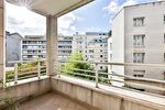Appartement Saint Mande 2 pièce(s) 49 m2 4/10