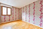 Appartement Saint Mande 2 pièce(s) 49 m2 5/10