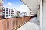 Appartement 75007 Paris 117 m² 4 Pièces : 1/7