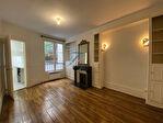 Appartement Paris 2 pièce(s) 40.20 m2 1/5