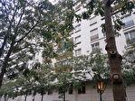 Courbevoie Faubourg de l'Arche. 3P  62.89 m2 3/12