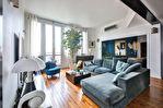 EPINETTES 4P 85 m². 120 hab. 3 CH 2/12