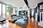 EPINETTES 4P 85 m². 120 hab. 3 CH 3/12