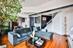EPINETTES 4P 85 m². 120 hab. 3 CH 4/12