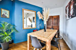 EPINETTES 4P 85 m². 120 hab. 3 CH 5/12