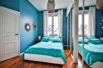 EPINETTES 4P 85 m². 120 hab. 3 CH 6/12