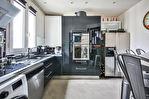 EPINETTES 4P 85 m². 120 hab. 3 CH 7/12