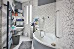 EPINETTES 4P 85 m². 120 hab. 3 CH 8/12