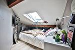 EPINETTES 4P 85 m². 120 hab. 3 CH 9/12