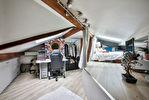 EPINETTES 4P 85 m². 120 hab. 3 CH 10/12