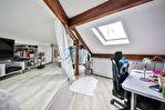 EPINETTES 4P 85 m². 120 hab. 3 CH 11/12