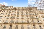 Vente appartement 5 pièces Paris 11ème 1/10