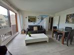 Appartement 2 pièces asc. 47m² au calme 75016 Paris : 1/6