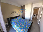Appartement 2 pièces asc. 47m² au calme 75016 Paris : 5/6
