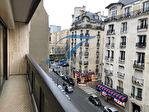 Appartement Paris 3 pièces 87.20 m2 1/9