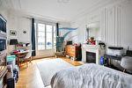 PARIS 16. BEAU 4P . 114 m² 3 CHAMBRES 4/13