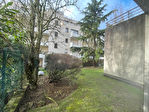 Appartement refait neuf - Garches 5 pièce(s) 98.02 m2 11/11