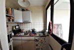 Appartement Suresnes 1 pièce(s) 20.13 m2 3/4