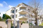 Appartement Saint Cloud 4 pièce(s) 113.55 m2 1/6