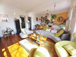 Appartement 2/3 pièces 75 m² 75015 Paris 2/9