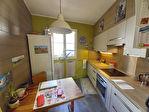 Appartement 2/3 pièces 75 m² 75015 Paris 4/9