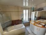 Appartement 2/3 pièces 75 m² 75015 Paris 5/9