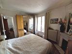 Appartement 2/3 pièces 75 m² 75015 Paris 6/9