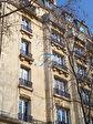 Appartement 2/3 pièces 75 m² 75015 Paris 7/9