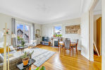 Appartement Saint Cloud  4 pièce(s) 95.10 m2 1/5
