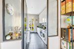 Appartement Saint Cloud  4 pièce(s) 95.10 m2 2/5