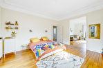 Appartement Saint Cloud  4 pièce(s) 95.10 m2 3/5