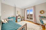 Appartement Saint Cloud  4 pièce(s) 95.10 m2 4/5
