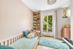 Appartement Saint Cloud  4 pièce(s) 95.10 m2 5/5