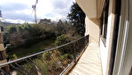 Appartement Saint Cloud 4 pièce(s) 95.01 m2 1/10