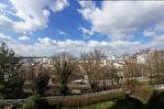 Location appartement  2 pièces Issy les Moulineaux 1/5