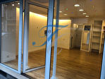Local commercial 25,57 m² VERSAILLES 2/5
