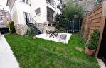 Maison Saint Cloud 7 pièce(s) 124.35 m2 (140,65 m² au sol) 15/18